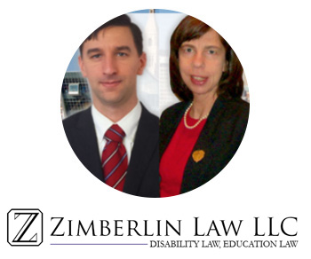 Zimberlin Law LLC